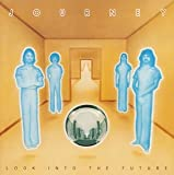 Look Into The Future By Journey (2004-04-21)