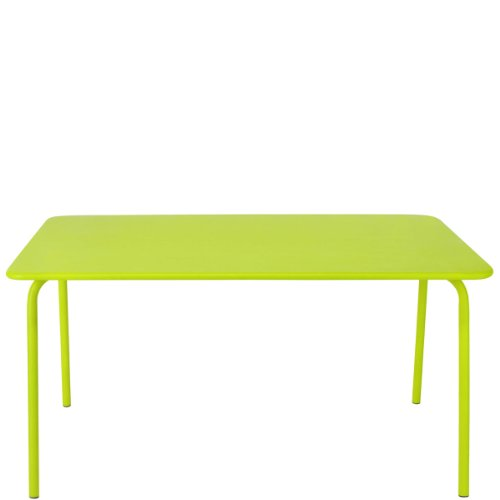 Garden furniture for sale new garden furniture butlers for Table 140 x 80 design