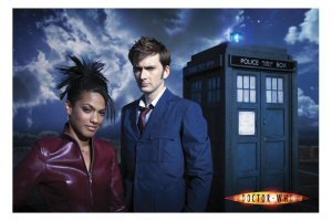 doctor-who-martha-jones-poster-36-x-24-inches-official-dr-who-item-pp31024