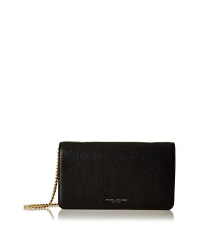 Marc Jacobs Bandolera Chain Wallet