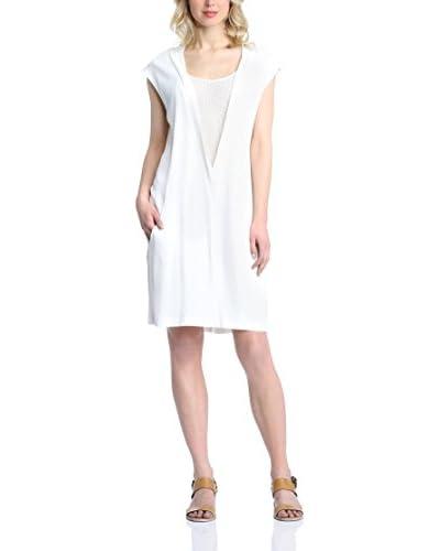 Axara Vestido Blanco