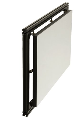Tilting Wall Mirror front-859481