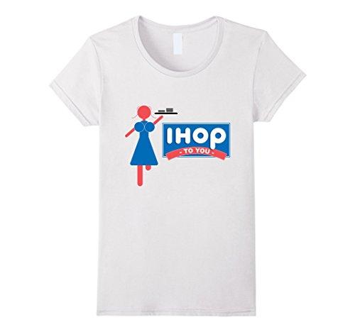 ihop-to-you-funny-college-humor-pancake-house-joke-female-medium-white