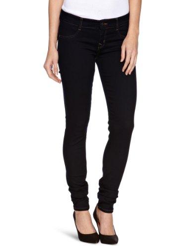 Firetrap Skyler Jegger Heron Skinny Women's Jeans Rinse W30 INXL32 IN
