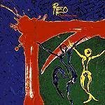 REO Speedwagon - The Second Decade of Rock and Roll, 1981-1991 - Zortam Music