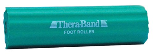 TheraBand-Foot-Roller-For-Plantar-Fasciitis-Heel-Spurs-Excessive-Activity-and-Tired-Feet