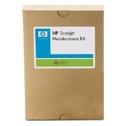 HP SCANJET 5000/7000 ADF RLLR RPLCMT KIT HP SJ 5000/7000 ADF ROLLER RPLCMNT KIT