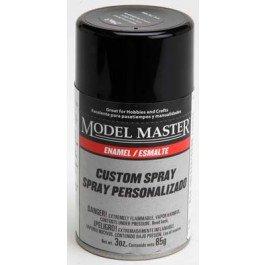 MM 3oz Super Fine White Lacquer Primer (Model Master Lacquer compare prices)