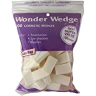 Wonder Wedge Cosmetic Wedge 100′s