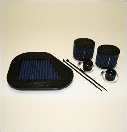 R&d 215-25000 cool air intake kit ultra 250 (215-25000)