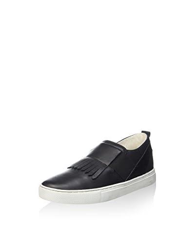 Crime London Slippers 25171S16