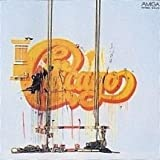 Chicago - Greatest Hits - AMIGA - 8 55 670