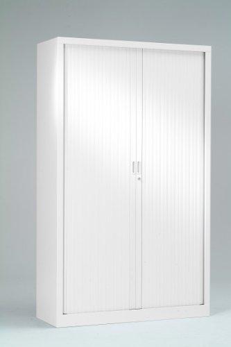 armoire rideaux bureau pas cher. Black Bedroom Furniture Sets. Home Design Ideas