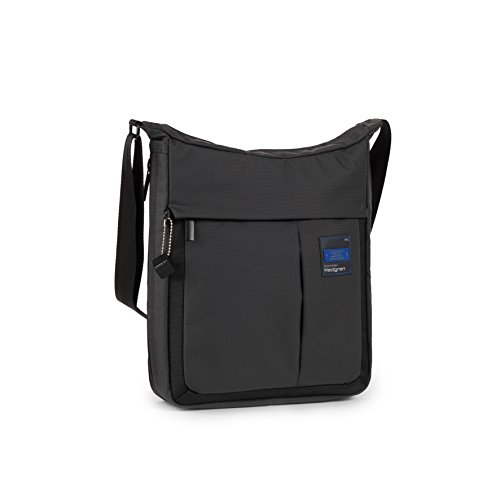hedgren-messenger-bag-carbon-grey-grey-hbl17-037-01
