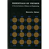 img - for Essentials of Physics (Addison-Wesley series in physics) book / textbook / text book