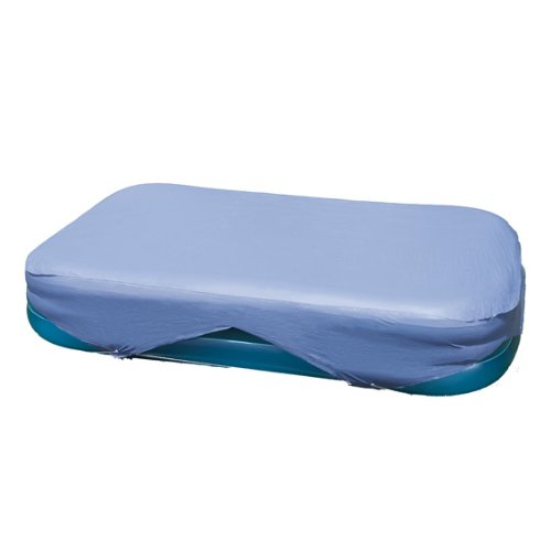 Quelques liens utiles for Bache piscine intex rectangulaire