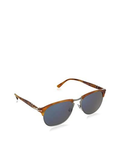 Persol Gafas de Sol 8649S 96_56 (56 mm) Marrón