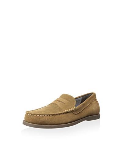 Tommy Hilfiger Men's Casual Loafer