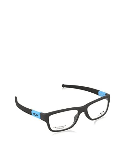 Oakley Montatura Marshal Mnp (53 mm) Nero
