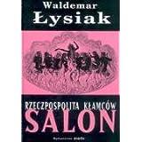 Salon: Rzeczpospolita Klamcow