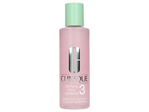 clinique-clarifying-lotion-3-400-ml