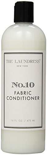 the-laundress-fabric-conditioner-no-10-16-fl-oz-16-loads