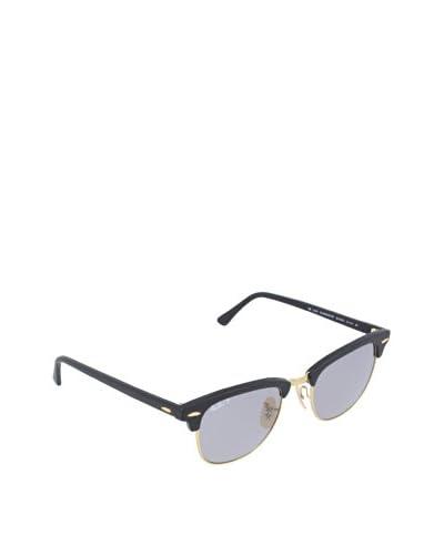 Ray-Ban Gafas de sol MOD. 3016 SUN 901SP2