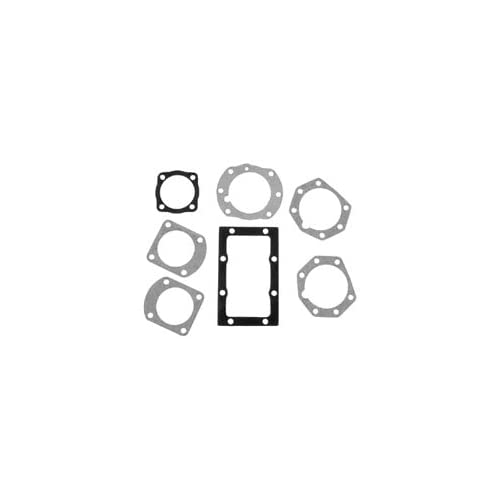 Perfect Circle TS27360 Transfer Case Gasket Kit Automotive