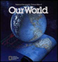 picture-atlas-of-our-world-rev-edition-by-national-geographic-society-published-by-mapquestcom-1995