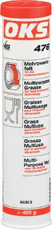 oks-fette-gebinde400-ml-kartusche-beschreibungoks-476-mehrzweckfett-fur-die-lebensmitt