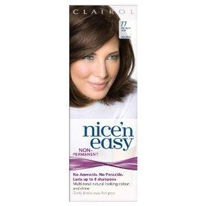 clairol-nice-n-easy-hair-color-77-medium-ash-brown-pack-of-2-uk-loving-care-by-clairol