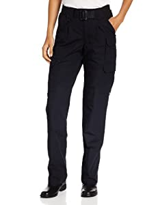 Propper Ladies Tactical Pant by Propper