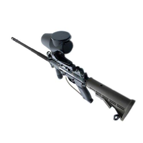 Tippmann A5 Sniper Rifle