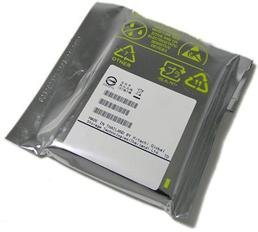 500GB Hard Drive for IBM ThinkPad Z60m Z60t Z61e Z61m Z61p Z61t Laptop Brand New