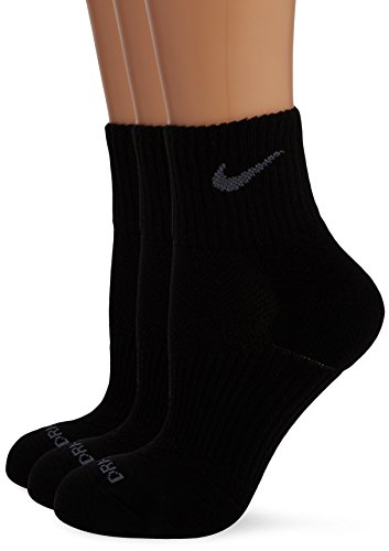 Nike-Dri-Fit-Half-Cushion-Quarter-Socks-3-Pack