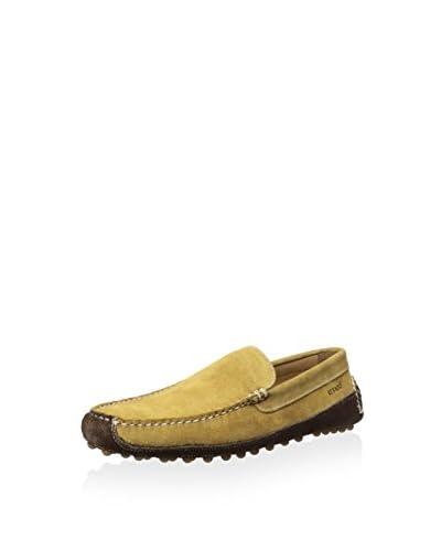 Sebago Men's Westfield Moc Loafer