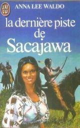 """Résultat de recherche d'images pour """"sacajawa tome 3"""""""