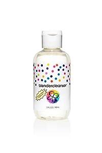 beautyblender blendercleanser Solution for Cleaning Cosmetics Brush