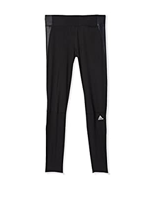 adidas Leggings (Negro)