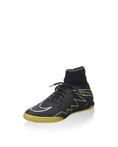 Nike Zapatillas de fútbol Hypervenomx Proximo Ic
