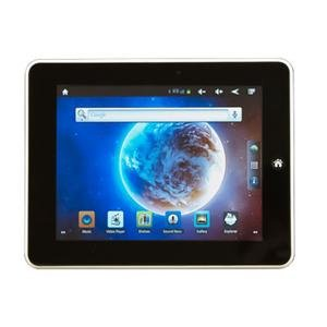 Mach Speed Trio Droid-7c 2.3 4gb Tablet (trio Droid-7c 2.3) -