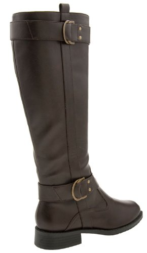 Aerosoles Aerosoles Women's Brown Ride Line 6.5 B(M) US