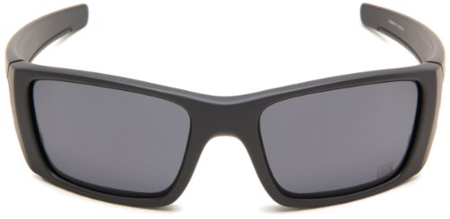 oakley gascan dimensions  itemdimensions