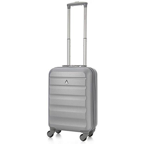 aerolite-hard-shell-4-wheel-spinner-super-lightweight-hand-luggage-cabin-travel-suitcase-21-55cm-33l