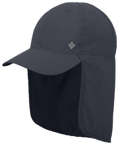 Columbia Men's Schooner Bank Cachalot III Hat