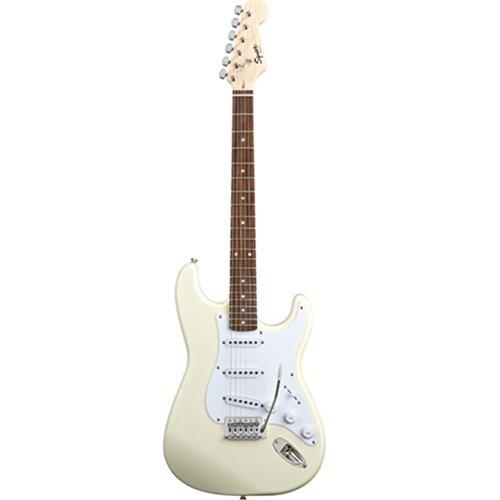 squier-bullet-strat-rw-awt-electric-guitar