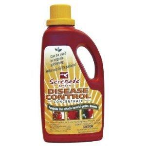 serenade-concentrate-garden-disease-control-32-ounce