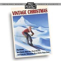 Judy Garland - Christmas Songs - Zortam Music