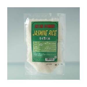 ジャスミンライス タイ香り米