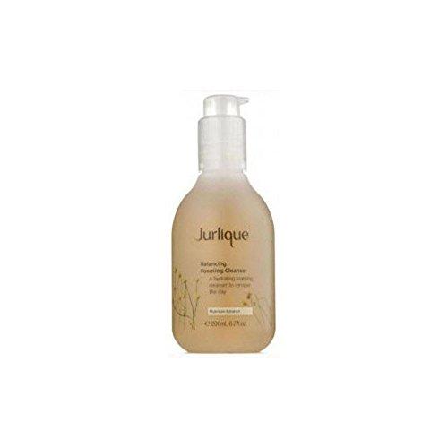 jurlique-balancing-detergente-schiumogeno-200ml-confezione-da-6